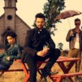 Top 5 Reasons to Check Out AMC's Preacher